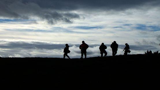 28th Infantry Battalion