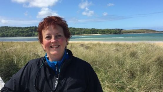 Why I'm moving back to Donegal after 30 years in Canada