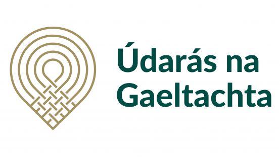 Tús maith… Sow the Seeds of Your Successful Business  Údarás na Gaeltachta launches Business Concept Development Programme