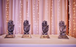2020 Tip O Neill Irish Diaspora Awards Nomination Process Opens