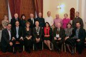 Dublin Donegal Association