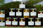 Filligans jam range now available in the U.S.