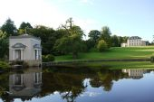 Image of Oakfield Park, Raphoe